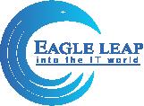 EagleLeap